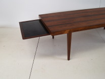 sofabord palisander TINGFINDER® PALISANDER MØBLER ROOSEWOOD FUNITURE DESIGN GAMLE  sofabord palisander